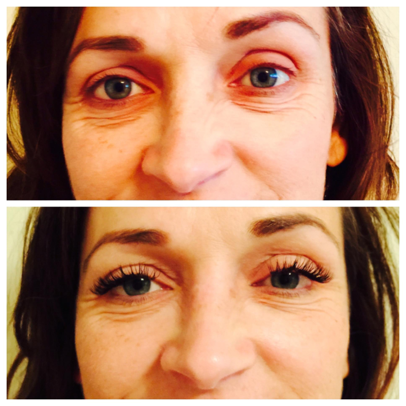 Karisues Brow Lash Studio In Modesto Ca Vagaro